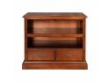 Afla cum alegi cele mai bune comode in functie de restul decorului  mobilier de birou