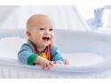 lumeacopiilor patut bebelus. Patut bebe