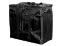 Asined.ro - Ai grija de obiectele tale cu huse de protectie pentru facilitarea depozitarii si transportului