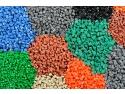 arte plastice. Asined.ro – Injectie mase plastice potrivite pentru orice proiect indiferent de complexitatea acestuia