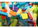 plastice. Asined.ro – Utilitatea produselor de ambalaje plastic o cunoastem cu totii – Descopera procedurile de injectie mase plastice