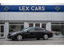 Autorulate prin Lex Cars – Masini de lux in leasing de la producatori consacrati