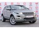 Avantajele achizitiei unui automobile SUV - Land Rover de vanzare prin contracte de leasing – Promotii Leasing Automobile