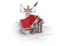 firma acoperisuri bucuresti. BDM Roof System