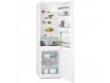 combine frigorifice. Bricomix.ro - Aparate frigorifice incorporabile pentru o bucatarie moderna
