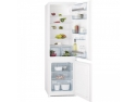 Bricomix.ro - Aparate frigorifice incorporabile pentru o bucatarie moderna