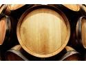 Butoi de vin – avantajele recipientelor din plastic sau din lemn antivirus