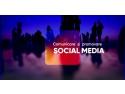 Campanii de promovare facebook – Care sunt pasii pentru a atinge interesul utilizatorilor social media? plase de insecte
