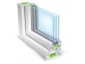 Cea mai buna tamplarie - geamuri termopan