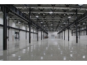 Compania Milucon recomanda solutii tehnice si monteaza pardoseli profesionale adecvate spatiilor industriale si rezidentiale multipurpose cream