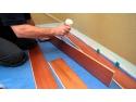 Cum alegi corect un adeziv pentru lemn? Scurt ghid practic pentru tine dream big