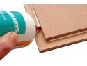 Adeziv pentru lemn
