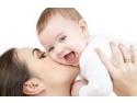 Dezvoltarea inteligentei emotionale a copilului