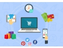 De ce afacerea ta are nevoie de un magazin online? Calea Mosilor