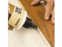 De ce ar trebui alegem un adeziv lemn exterior in locul unui adeziiv clasic? Specialistii ne informeaza! timbru