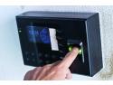 sistem pontaj. Helinick.ro - Cum ar putea un sistem pontaj electronic sa iti asigure succesul companiei?