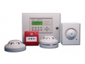 Helinick.ro - Sisteme detectie incendiu – Competenta dovedita si tehnologie revolutionara pentru siguranta maxima