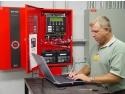 Helinick.ro - Suport tehnic sisteme securitate – Solutii rapide pentru orice fel de problema tehnica