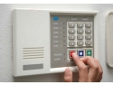 Sistem detectie efractie - Helinick.ro