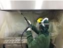 inspectii tehnice periodice. IgienaServ.ro – Servicii profesionale pentru curatare hote periodice la preturi avantajoase