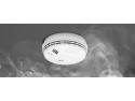 Ignifugare.eu - Senzori de fum – Descopera modul in care investitia in astfel de echipamente – aparent nesimnificative - te protejeaza de necazuri mari