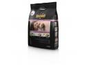 animax petshop online. Importanta alimentelor de calitate in viata cateilor integrata in toate produsele - PetshopExpres.ro