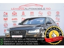 auto rulate. Importanta masinilor auto rulate este determinata de calitatea acestora si de profesionalismul unui dealer de incredere – Leasing Automobile