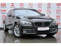 BMW. Investeste inteligent prin programul de leasing auto BMW asigurat de consultantii firmei Leasing Automobile