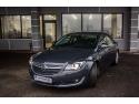Investitii inteligente pe termen lung: alege masini second hand germania in conditii de siguranta laica md6026