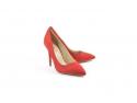 LaScarpa - Pantofi stiletto – 3 motive pentru care sa ii porti la urmatoarea intalnire
