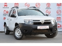 LeasingAutomobile.ro – Achizitioneaza o masina Dacia de vanzare la super promotie
