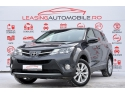 Leasingautomobile.ro-cele mai bune masini Toyota de vanzare