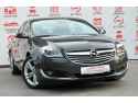 LeasingAutomobile.ro –  Descopera promotiile verii pentru autoturisme Opel de vanzare la preturi avantajoase