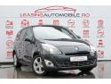 LeasingAutomobile.ro – Experienta de peste 15 ani  Promotii pentru achizitie masini Renault second hand