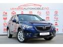 mazda radacini. LeasingAutomobile.ro - Masini Mazda second hand la cele mai bune preturi de pe piata auto privata din Romania