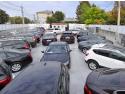 LeasingAutomobile.ro – Parc Auto cu autoturisme performante