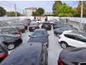parc. LeasingAutomobile.ro – Parc Auto cu autoturisme performante