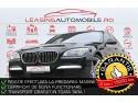 LeasingAutomobile.ro – Prin serviciul de schimburi auto renunti la masina veche si descoperi beneficiile unui automobil mult mai performant  amckart