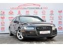 LeasingAutomobile.ro – Promotii pentru autoturismele Audi second hand disponibile in cel mai mare parc auto privat din Romania