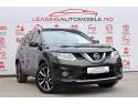 LeasingAutomobile.ro – Vrei sa afli cum sa iti cumperi simplu si rapid un autoturism Nissan de vanzare la super promotie?