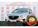 LeasingAutomoblile.ro – Totul de la masini sh la conditii avantajoase de finantare