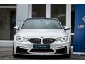 BMW. LexCars.ro - BMW M4 pentru toti pasionatii de masini performante