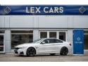 LexCars.ro – Masini de vanzare de cea mai inalta calitate la un super pret