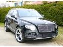 LexCars.ro - Masini rulate de vanzare in Targu Mures
