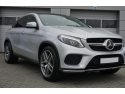 Lexcars.ro – Servicii calitative si accesibile de vanzari auto rulate si masini de lux