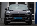 LexCars.ro -  Siguranta sofatului este in mainile tale, la volanul unei masini leasing din parcul auto din Tirgul Mures cel mai puternic camionb
