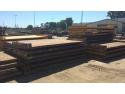 LucInvest.ro - Protejarea muncitorilor prin echipamente de sprijiniri santuri  gazduire sediu