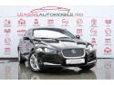 Jaguar de vanzare - LeasingAutomobile.ro