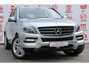 Mercedes de vanzare - LeasingAutomobile.ro