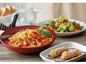 vedete culinare. Mezzaluna.Restaurant- retete culinare italiene care iti promit o calatorie senzoriala catre meleaguri mediteraneene